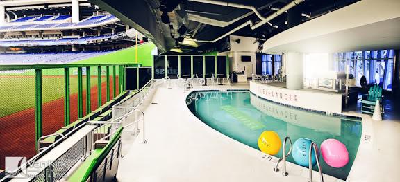 VanKirk-Marlins-Pool-Main-1