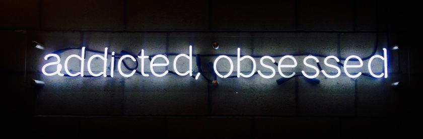addicted-obsessed