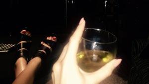 scotch-legs