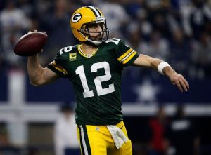 29906170001_5283644839001_usp-nfl-nfc-divisional-green-bay-packers-at-dalla