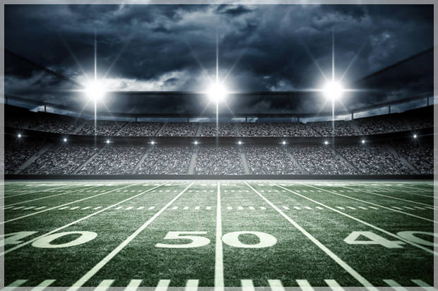 football_stadium-620x412